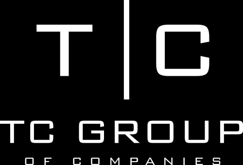 TC Group of Companies